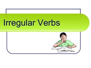 irregular-verbs-1203103256300561-4-thumbnail-4